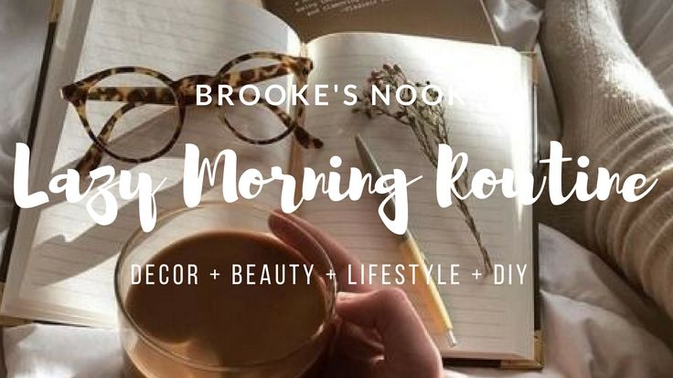 Come hang out with me on a lazy rainy Sunday morning.  #sunday #routine #vlogging #youtube #filming #how to  #coffee #boho #Indie #pretty #light #journaling #muffins #nook #fun