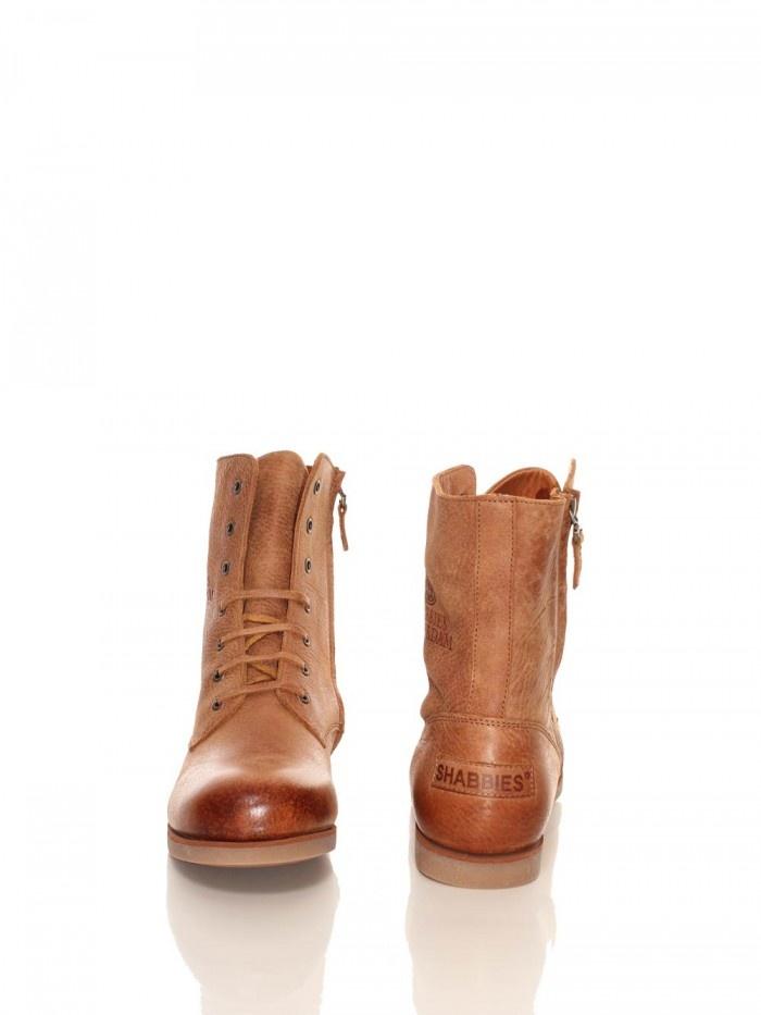 Brako Shoes Online Usa