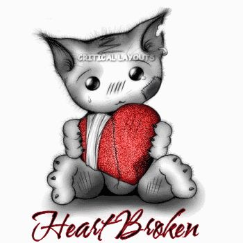 Beautiful Pictures images BROKEN HEART wallpaper and background ...