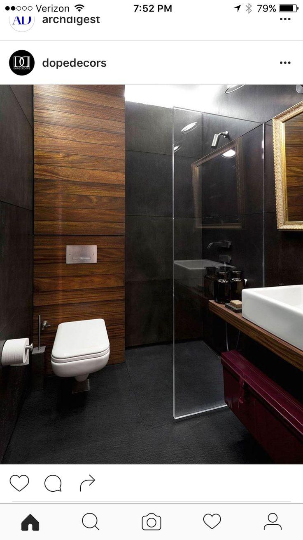 Architect Dimitar Karanikolov And Interior Designer Veneta Nikolova Took A Small Attic Apartment Loft In Newly Built Development Sofia Bulgaria