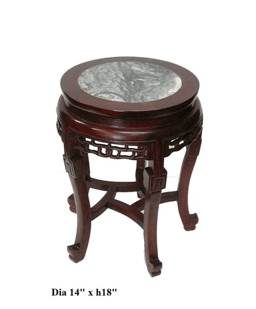 26 best Antique Stools images on Pinterest | Stools, Benches and ...