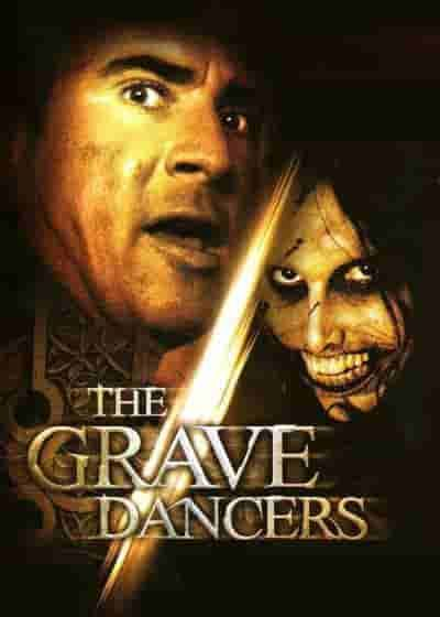 the gravedancers full movie