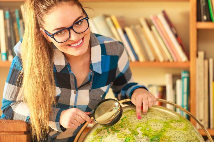 La vuelta al mundo a través de 22 bibliotecas nacionales. Viajar es una de las actividades preferidas de las personas. Nos gusta salir de nuestro quehacer diario y conocer el mundo a través de sus distintas culturas. Y nosotros nos preguntamos, ¿y qué mejor que hacerlo a través de sus bibliotecas? Ya sabéis que las bibliotecas son uno de los principales patrimonios de sociedad, de sus distintas culturas y, cómo no, fuentes de conocimiento. Es por ello por lo que os queremos invitar a...