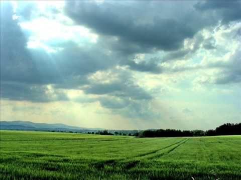 ▶ Spirituál kvintet - Zelené pláně (Greenfields) - YouTube
