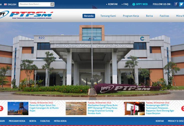 29-portfolio-web-pemerintah-ptpsm-pusat-teknologi-pengembangan-sumberdaya-mineral-bppt-com