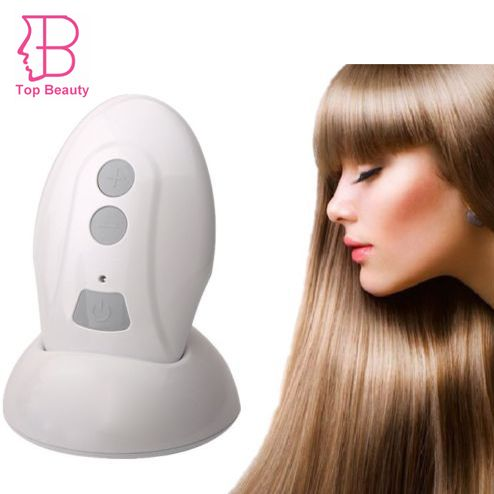 Laser Hair Therapy, Hair Brush – Free Shipping! //Price: $119.00 & FREE Shipping //     #hairloss