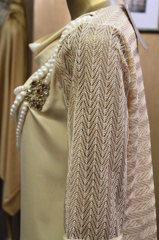 Ahsan Khan Winter Dresses 2012-2013 For Women   Love of my life.. <3 ahsan khan <3
