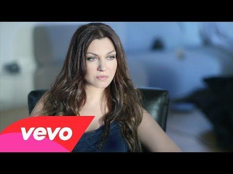 Keti Garbi - Anemodarmena Ipsi - YouTube