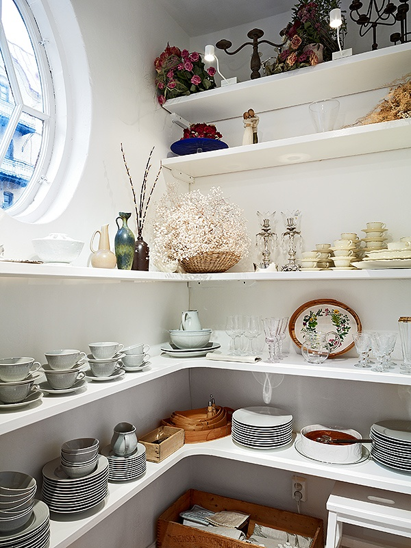 simple kitchen pantry shelf design ideas diy