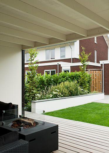 www.buytengewoon.nl kindvriendelijke-tuinen moderne-stadstuin-met-veranda-en-bergruimte-in-zwolle.html