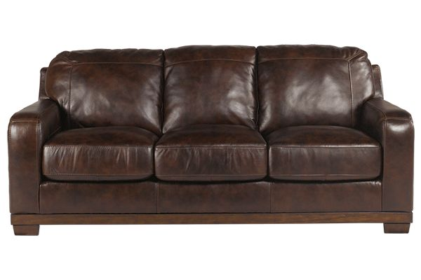17 Best ideas about Ashley Furniture Sofas on Pinterest : Ashley furniture showroom, Family room ...