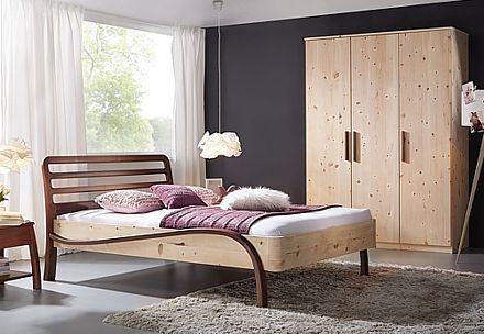 CALYPSO … das Fachgeschäft für Naturmöbel, gesundes Schlafen und ergonomisc… – Kerstin Henke