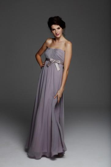 Henry Roth Jael Dress