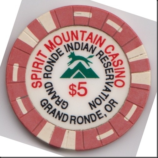 grand ronde guys By danielle frost staff writer by danielle frost spirit mountain community fund,  the philanthropic arm of the confederated tribes of grand ronde, surpassed.