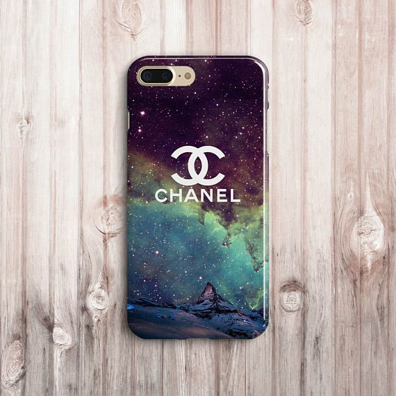 Awesome Google Pixel 2017: Chanel Phone case Space iPhone 6 case Galaxy iphone 7 case iphone 6 Plus...  Cute Phone Cases Check more at http://mytechnoshop.info/2017/?product=google-pixel-2017-chanel-phone-case-space-iphone-6-case-galaxy-iphone-7-case-iphone-6-plus-cute-phone-cases