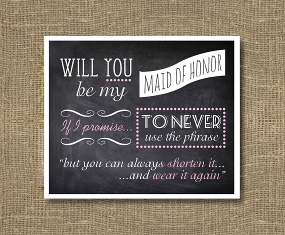 Honor Or Honour On Wedding Invitations: Best 25+ Funny Bridesmaid Pictures Ideas On Pinterest