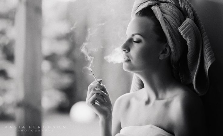 You put a spell on me by Fergushots I Kasia Ferguson Photography