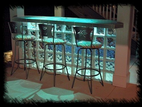 17 Best Ideas About Outdoor Bar Areas On Pinterest Diy Outdoor Bar Outdoor Bar Furniture And
