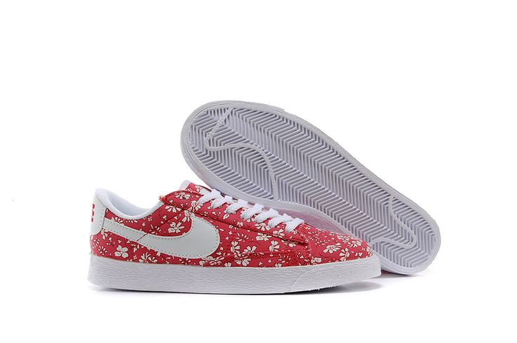 1000+ images about Nike Shoes On Sale on Pinterest | Nike Air Max 87, Nike Roshe Run and Bloemen