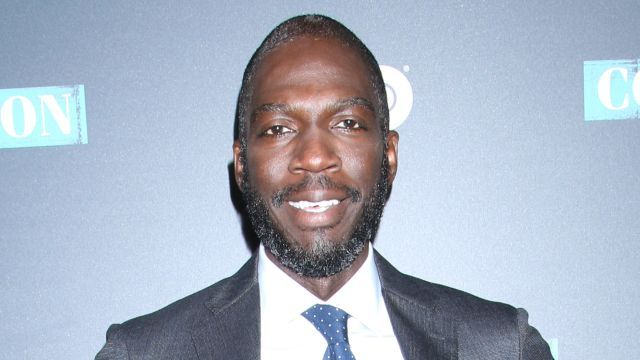 """Director Rick Famuyiwa Exits The Flash Movie http://filmanons.besaba.com/director-rick-famuyiwa-exits-the-flash-movie/  Director Rick Famuyiwa exits The Flash movie The Hollywood Reporter brings word that Dope director Rick Famuyiwa has exited Warner Bros.' upcoming The Flashmovie, citing """"creative differences"""" with the studio. Famuyiwa boarded the project in June of this year following the departure ofSeth Grahame-Smith from the project in April. """"When I was approached by Warner […]"""