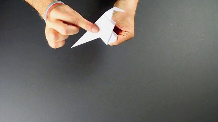 COOP Il ritorno dei dinosauri, origami | Boost Group