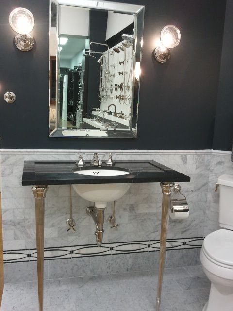17 Best Images About Plumbing Fixtures On Pinterest Lowes Nottingham And Kingston