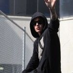 Justin Bieber compares himself to the Michael Jackson a comparison the between himself and the famous pop star and the latest news about the...READ MORE