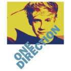 $29 ONE DIRECTION by karmadesigner   #one #direction #onedirection #One #Direction #Pinbacks -  #school #onedirection #1D #bookbag  #one #direction #onedirection #One #Direction #Pinbacks - #school #onedirection #1D #bookbag  #one #direction #onedirection #One #Direction #Pinbacks - #school #onedirection #1D #bookbag  #one #direction #onedirection #One #Direction #Pinbacks - #school #onedirection #1D #bookbag  #one #direction #onedirection #One #Direction #Pinbacks - #school #onedirection…