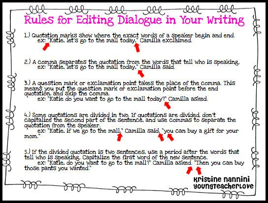 rules for proofreading an essay Proofreading rules our essay editing experts are available any time of the day or night to help you get better grades on your essays and become a better writer get.