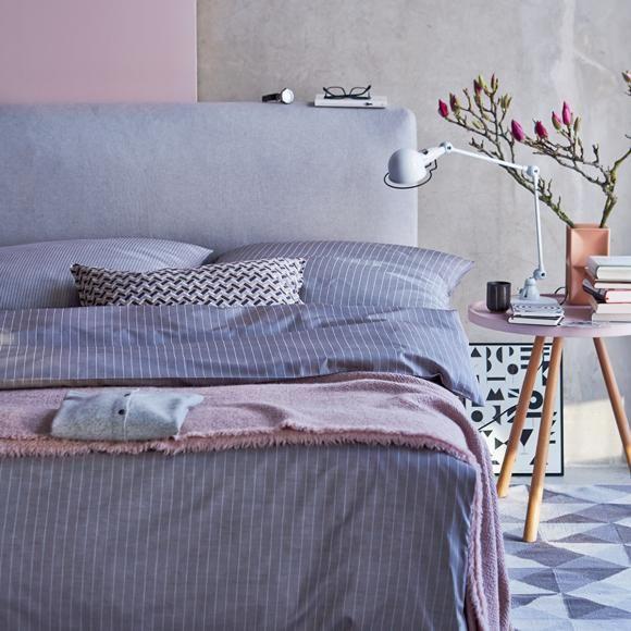 Minimalistisches Bett Bild 7 Mit Bildern Minimalistisches Bett Bett Ikea Bett