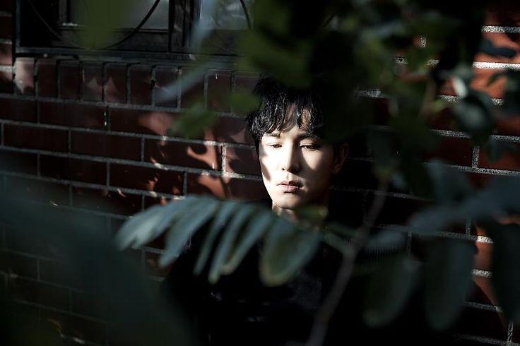 [BY 벅스에디터] 이별의 끝. 지울 수 없는 흔적과 마주하다. 김동완. <TRACE OF EMOTION>포스트 마지...