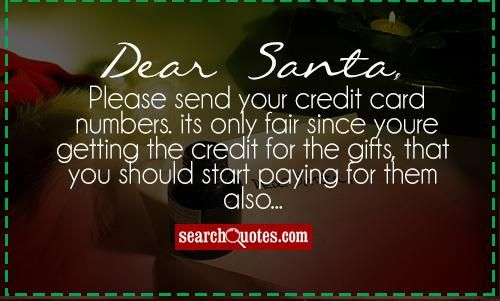 Best 25 Christmas Quotes Ideas On Pinterest: Best 25+ Charlie Brown Christmas Quotes Ideas On Pinterest