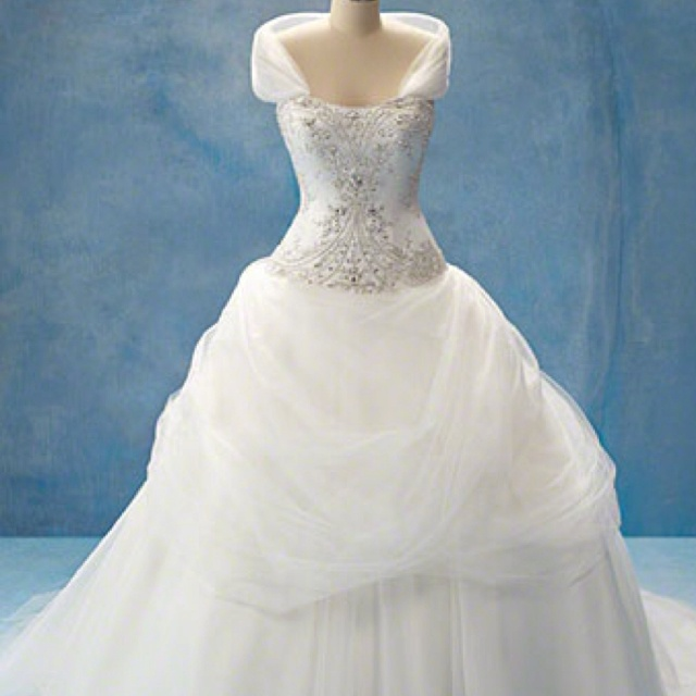 Luxury Wedding Dress Shops Hitchin Crest - Dress Ideas For Prom ...