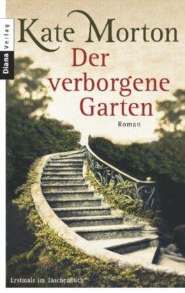 Roman. Ein verwunschener Garten, eine adlige Familie, ein dunkles Geheimnis Als die junge Australierin Cassandra von ihrer Großmutter ein kleines Cottage an der Küste Cornwalls erbt, ahnt sie nichts von dem unheilvollen Versprechen, das zwei ...