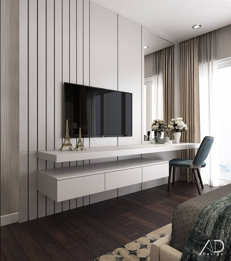 1156 Best TV Wall Images On Pinterest