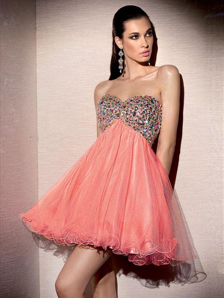 10 best 2nd Dress images on Pinterest | Bridal dresses, Bridal gowns ...