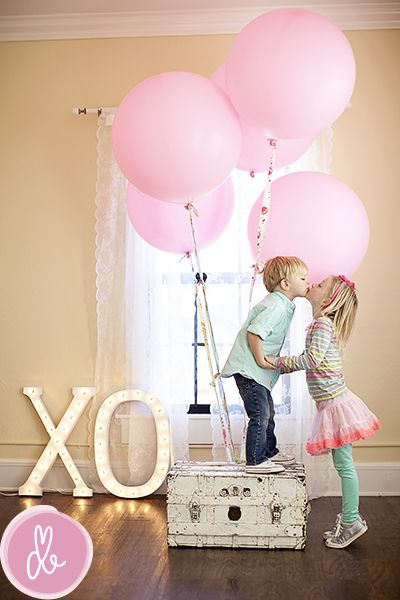 Beyond adorable ♥♡♥ Photo Session Ideas | Props | Prop | Child Photography | Clothing Inspiration| Fashion | Pose Idea | Poses | Valentine's Day | Love