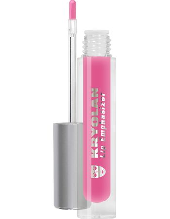 Lip Emphasizer   Kryolan - Professional Make-up
