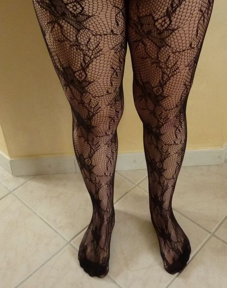47 best socquettes chaussettes collant images on pinterest ankle socks tights and. Black Bedroom Furniture Sets. Home Design Ideas