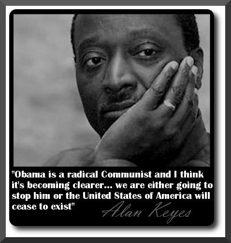 Alan Keyes Obama Working with Terrorists to Introduce Martial Law, 05/17/13 http://patriotaction.net/video/alan-keyes-obama-working-with-terrorists-to-introduce-martial-law