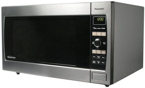 17 Best Images About Under Counter Microwave On Pinterest