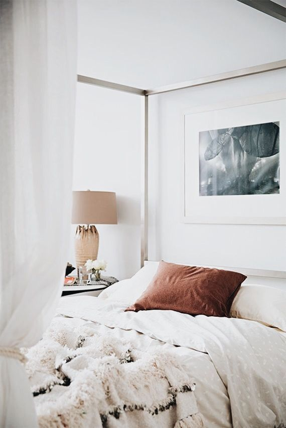 beautiful room inspiration  scandinavian design inspiration  bed. 1412 best Home decor inspiration images on Pinterest   Crane