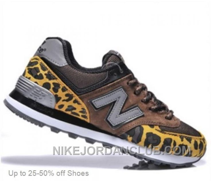 http://www.nikejordanclub.com/new-balance-womens-casual-shoes-574-leopard-authentic.html NEW BALANCE WOMEN'S CASUAL SHOES 574 LEOPARD AUTHENTIC Only $85.00 , Free Shipping!