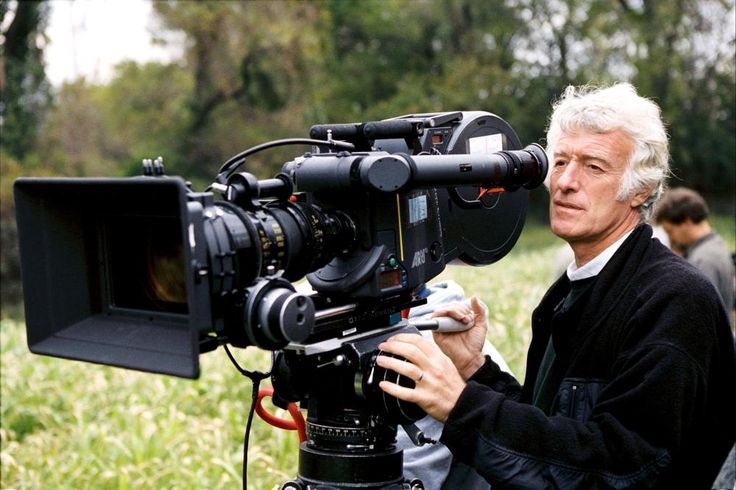 """""""Master of Light."""" The Paris Review.  """"Cinematographer Roger Deakins uses his blog to pull back the curtain on the lighting tricks that have made him famous."""""""