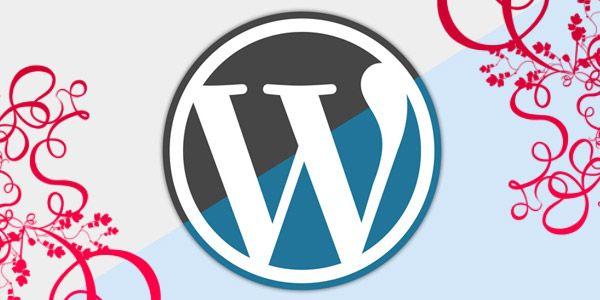7 Free #WordPress #Plugins to increase #socialmedia traffic. Via @inspirationfeed