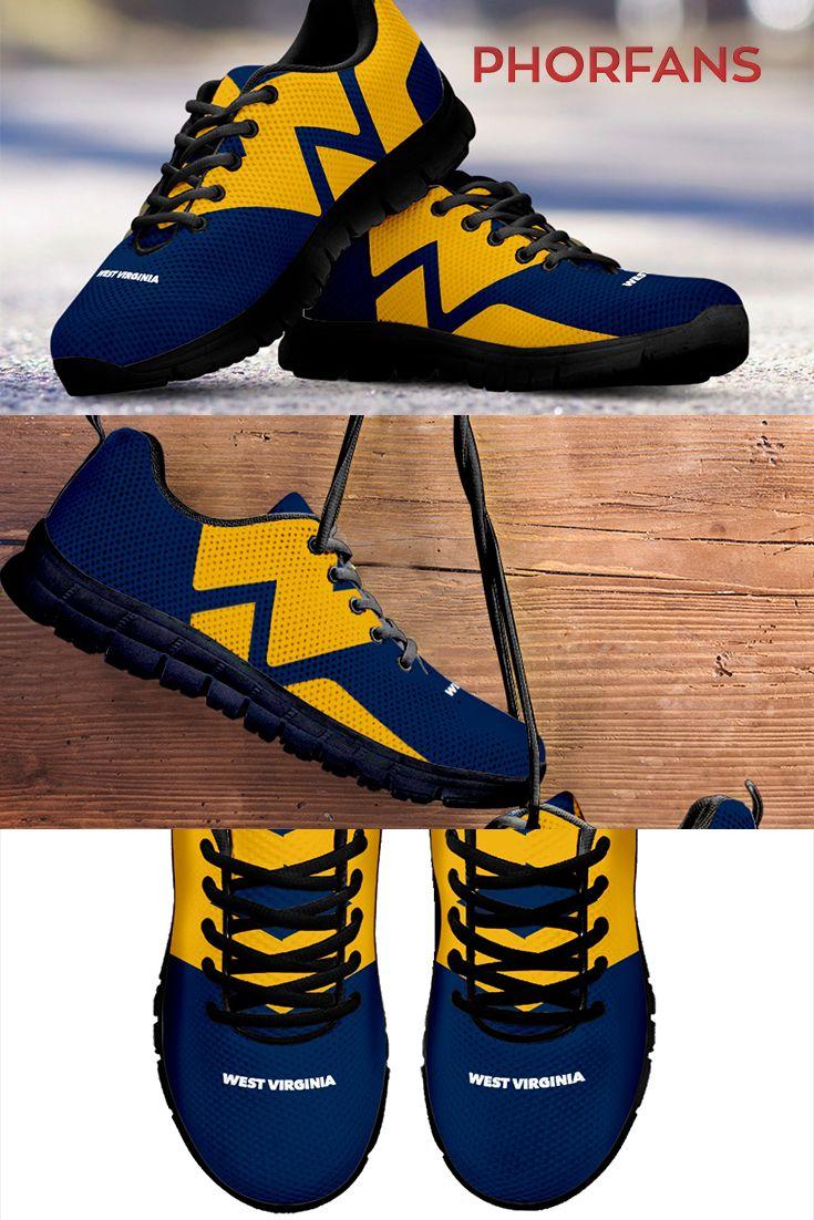 Cool Kicks Va >> West Virginia Mountaineer Shoes Shoes Shoes Mens