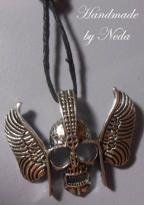 nedajewelleryhandmade@yahoo.gr