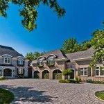 Riviere des Mille Iles Estate – $3,695,000 | Pricey Pads