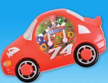 Race Car Water Game (Package of 12) DOMAGRON http://www.amazon.com/dp/B00MRZDMVA/ref=cm_sw_r_pi_dp_O4qdub0WCYAC4