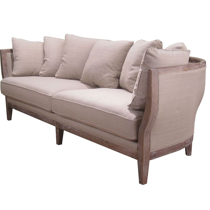 Hayes Sofa The Khazana Home Furnishings Furniture Pinterest Home The O